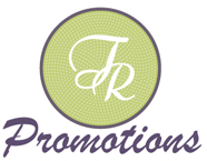 TR PROMOTIONS